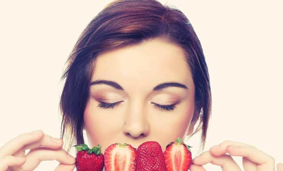 Conscious Eating and Self-Love