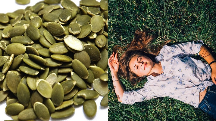 Gail Wicht Health Coach Thrive and Shine magnesium benefits